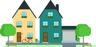 Εξοικονομώ αυτονομώ: Δικαιολογητικά - Πότε αρχίζει η υποβολή