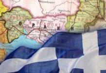 Πομάκοι: «Είμαστε Έλληνες, ανεπιθύμητος ο Τσαβούσογλου στη Θράκη» Υπόθεση κατασκοπείας και επιχείρηση εκτουρκισμού στη Θράκη - Τι καταγγέλλει η Σαμπιχά Σουλεϊμάν, πρόεδρος των γυναικών ΡΟΜΑ στο Δροσερό