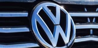 Χαστούκι Volkswagen στην Τουρκία του Ερντογάν