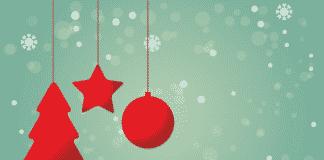 Χριστούγεννα 2020: Πότε μπαίνει ΚΕΑ κοινωνικό μέρισμα, επίδομα παιδιού Α21, συντάξεις Ιανουαρίου, και άλλες πληρωμές που θα γίνουν μέσα στον Δεκέμβριο