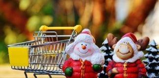 Τι ώρα κλείνουν τα super market σήμερα 24/12 παραμονή Χριστουγέννων