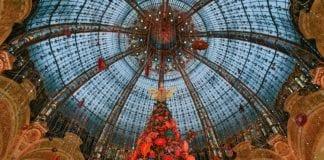 Χριστούγεννα : Γιατί τα γιορτάζουμε στις 25 Δεκεμβρίου