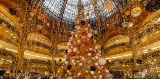 13033: Τι sms στέλνω για τα χριστουγεννιάτικα μαγαζιά από 7 Δεκεμβρίου 2020 - Με ποιον κωδικό θα μπορείτε να πάτε να κομμωτήριο
