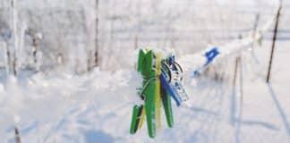Χιόνια στην Αθήνα: Τριπλό πολικό ψύχος βλέπει ο Κλέαρχος Μαρουσάκης Ο χιονιάς θα θυμίσει το 2002 προειδοποιεί ο μετεωρολόγος