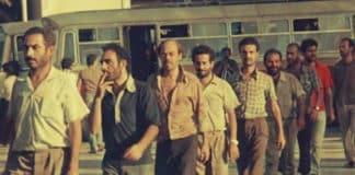 Ελληνικός Στρατός: Γκάφα (;) με την ιστορία της Επιστράτευσης