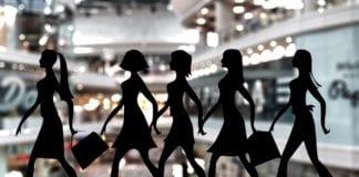 Ποια μαγαζιά ανοίγουν 5 Απριλίου με sms στο 13032 για 3 ώρες ψώνια Ωράριο καταστημάτων: Τι ώρα ανοίγουν/κλείνουν μαγαζιά & κομμωτήρια με τις νέες ρυθμίσεις που ισχύουν από χθες Δευτέρα 18 Ιανουαρίου