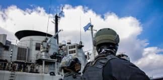 Φρεγάτες 2021: Αυτές τις επιλογές έχει το Πολεμικό Ναυτικό - Σύγκριση