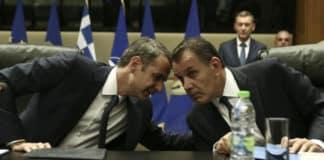 Εξοπλισμοί: Ο Ελληνικός Στρατός και οι ανορθόδοξες πολιτικές επιλογές