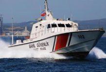 Τι σηματοδοτεί η επίθεση της τουρκικής ακταιωρού στο κυπριακό Λιμενικό, εκτιμά ο γνωστός διεθνολόγος Γιώργος Κέντας Φήμες για επεισόδιο στα Ίμια λίγο πριν πάει ο ΥΕΘΑ στο Καστελόριζο