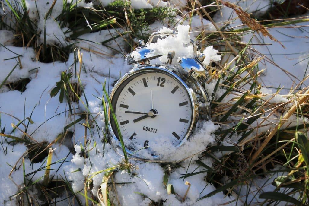 Κλειστά Σχολεία αύριο Δευτέρα 18 Ιανουαρίου στην Αττική - Κακοκαιρία