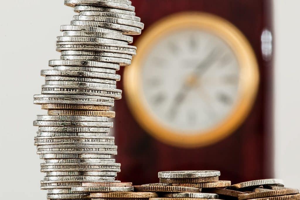 Αναδρομικά: Οι 6 κατηγορίες συνταξιούχων που δεν θα τα λάβουν Ιούνιο