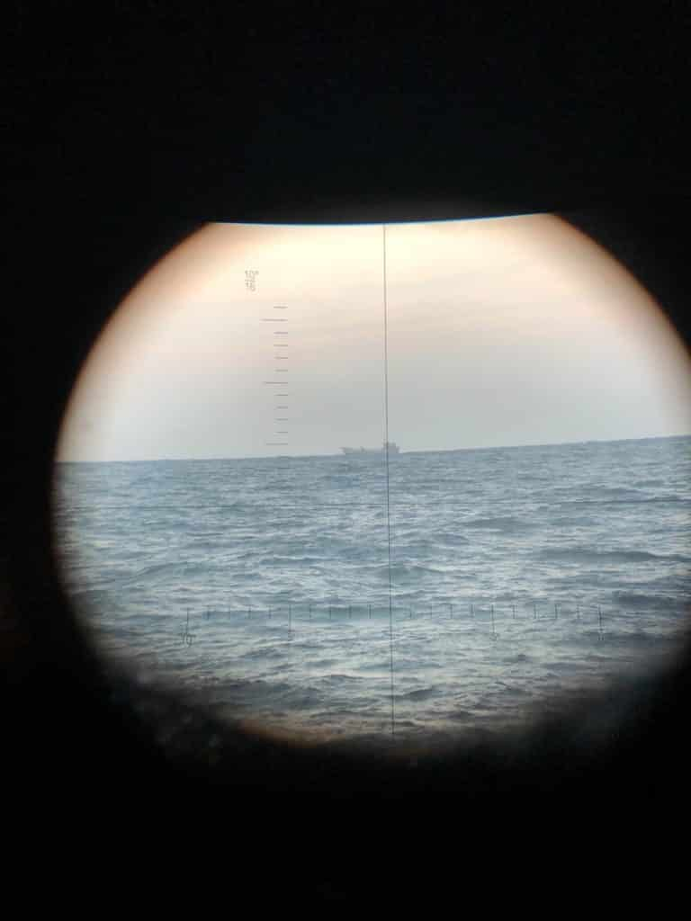 Πολεμικό Ναυτικό: Κυρίαρχοι στο Αιγαίο - Εντυπωσιακές