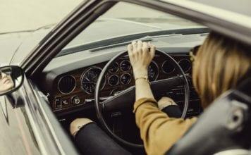 Σχολές οδηγών: Τι αλλάζει στο δίπλωμα οδήγησης - Τα νέα μέτρα από 19/4