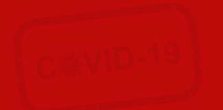 Κορονοϊός: Τα κρούσματα σήμερα 3/4 - Η ανακοίνωση του ΕΟΔΥ - Πού εντοπίζονται σε όλη την Ελλάδα - Πόσα είναι στην Αττική