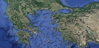 Ελλάδα - Τουρκία: Να προετοιμαζόμαστε για πόλεμο, λέει αντιστράτηγος