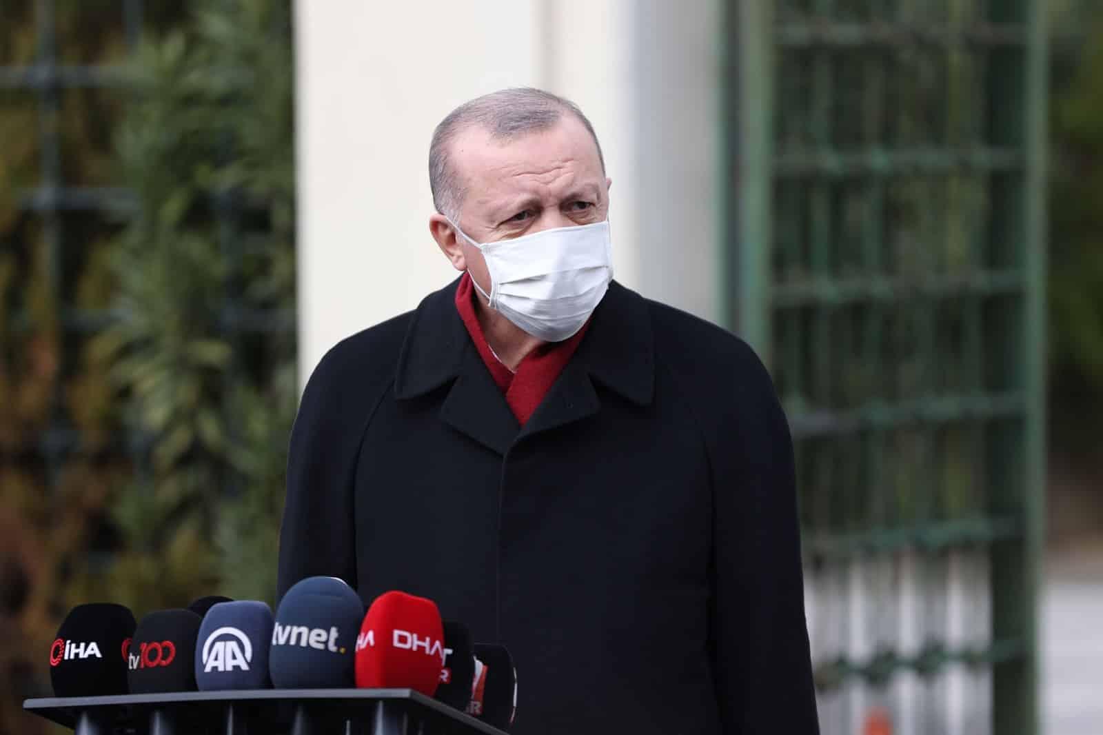 Δυτική Θράκη: Οι αλήθειες που αποκρύπτει ο Ερντογάν - Απομυθοποίηση της τουρκικής προπαγάνδας που αμφισβητεί τη συνθήκη της Λωζάνης