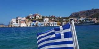 ΕΛΙΑΜΕΠ: Θα γίνει τουρκική εισβολή στο Καστελόριζο