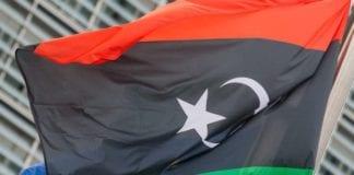 Επική γκάφα: Ο πρέσβης που απέλασε η Αθήνα έγινε πρόεδρος στη Λιβύη