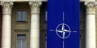 Αντιστράτηγος Μπονώρας - ΝΑΤΟ 2030: Η μεγάλη ευκαιρία για την Ελλάδα