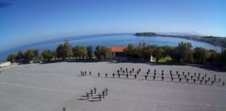 Προκήρυξη ΕΠΟΠ 2021: Αιτήσεις στο epop.army.gr για το Στρατό Ξηράς