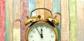 Τι ώρα αλλάζει η ώρα 2021 -Αλλαγή ώρας- Τι ώρα είναι τώρα στην Ελλάδα