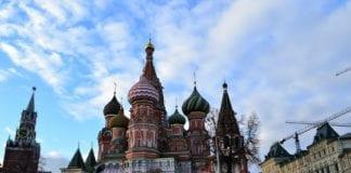 Ρωσία: Η νέα τάξη πραγμάτων, ο γερμανικός παράγοντας και η Τουρκία