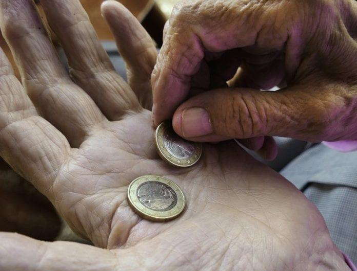Αναδρομικά: Οι 6 κατηγορίες συνταξιούχων που δεν θα τα λάβουν με την πληρωμή τον Ιούνιο - Ποιοι θα λάβουν αναδρομικά αργότερα και ποιοι καθόλου
