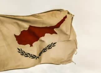 Πλακούδας: Κρίση στην Κύπρο ενδέχεται να επιχειρήσει η Τουρκία, λόγω του αντι-τουρκικού άξονα που διαμορφώνεται στην περιοχή