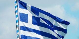 ΓΕΕΘΑ: Η ελληνική σημαία στην Οικουμένη - Έτσι κάνουμε διπλωματία