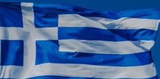 Τι συνέβη με την ελληνική σημαία στην Χίο την 25η Μαρτίου