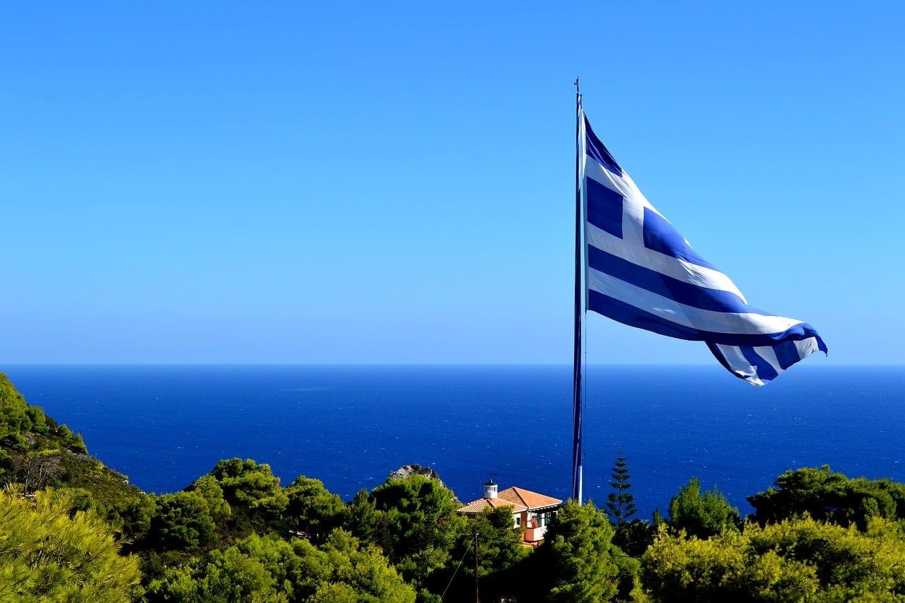 Πόση ισχύ είναι διατεθειμένη η Ελλάδα να χάσει στην Ανατολική Μεσόγειο; Οι συνέπειες της γεωπολιτικής αμέλειας των Αθηνών το 2003