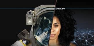 Ο Eυρωπαϊκός Οργανισμός Διαστήματος αναζητά Έλληνες αστροναύτες