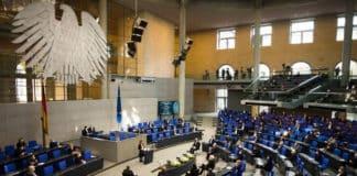 Κατοχικό δάνειο: Η ελληνική ατολμία αποθρασύνει τη Γερμανία