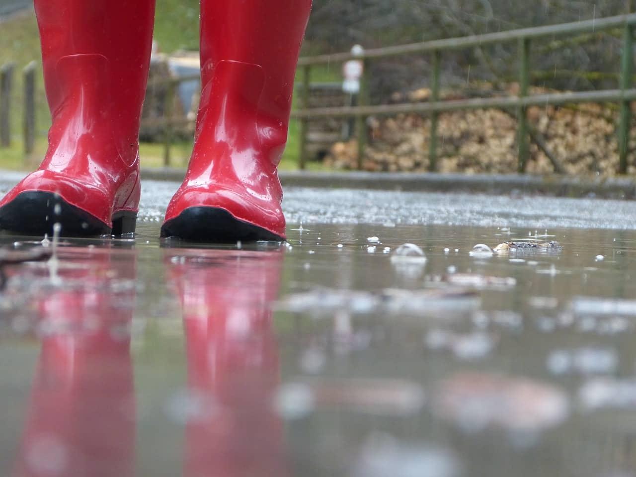 Αλλάξει ο καιρός από σήμερα Κυριακή 14 Μαρτίου, σύμφωνα με την πρόγνωση της ΕΜΥ - Πού αναμένεται ότι θα βρέξει την Καθαρά Δευτέρα