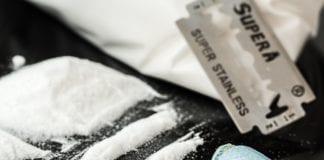 Πιλότος συνελήφθη σε κύκλωμα διακίνησης κοκαϊνης