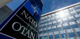 Ελληνική εταιρία στο διαγωνισμό καινοτομίας του ΝΑΤΟ ΝΑΤΟ - Αμυντικές δαπάνες