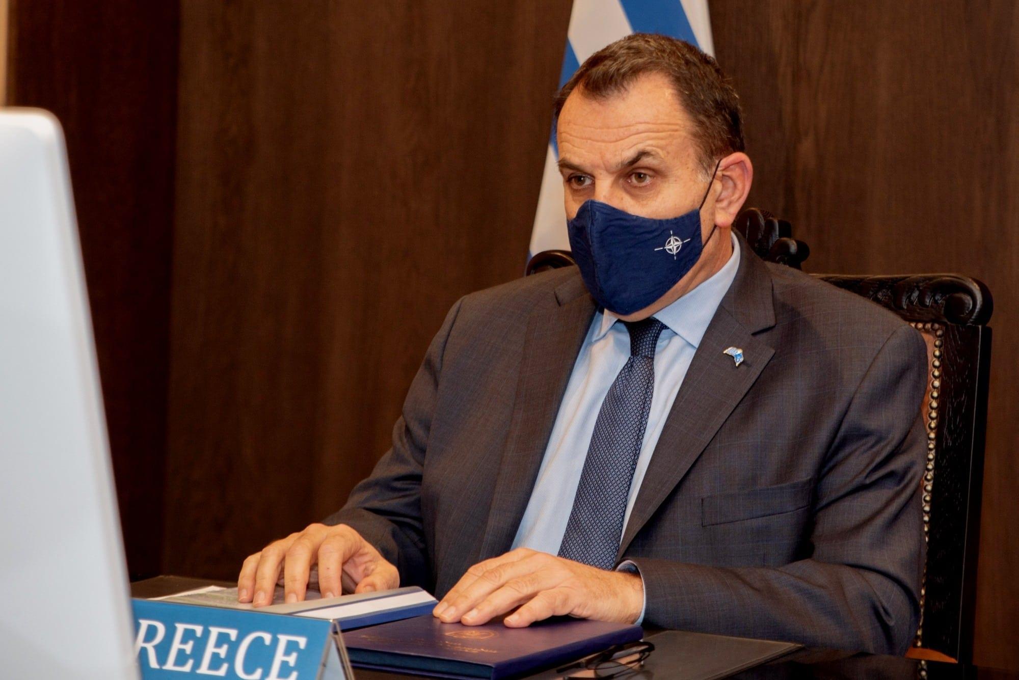 Υποσαχάρια Αφρική: Ετοιμάζεται ελληνική αποστολή;