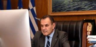 ΠΟΕΣ: Σύγχυση στους ΕΜΘ προκαλεί ο υπουργός Εθνικής Άμυνας