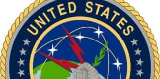 ΗΠΑ: Ένα παιδί πήρε στα χέρια του το Twitter της διοίκησης πυρηνικών