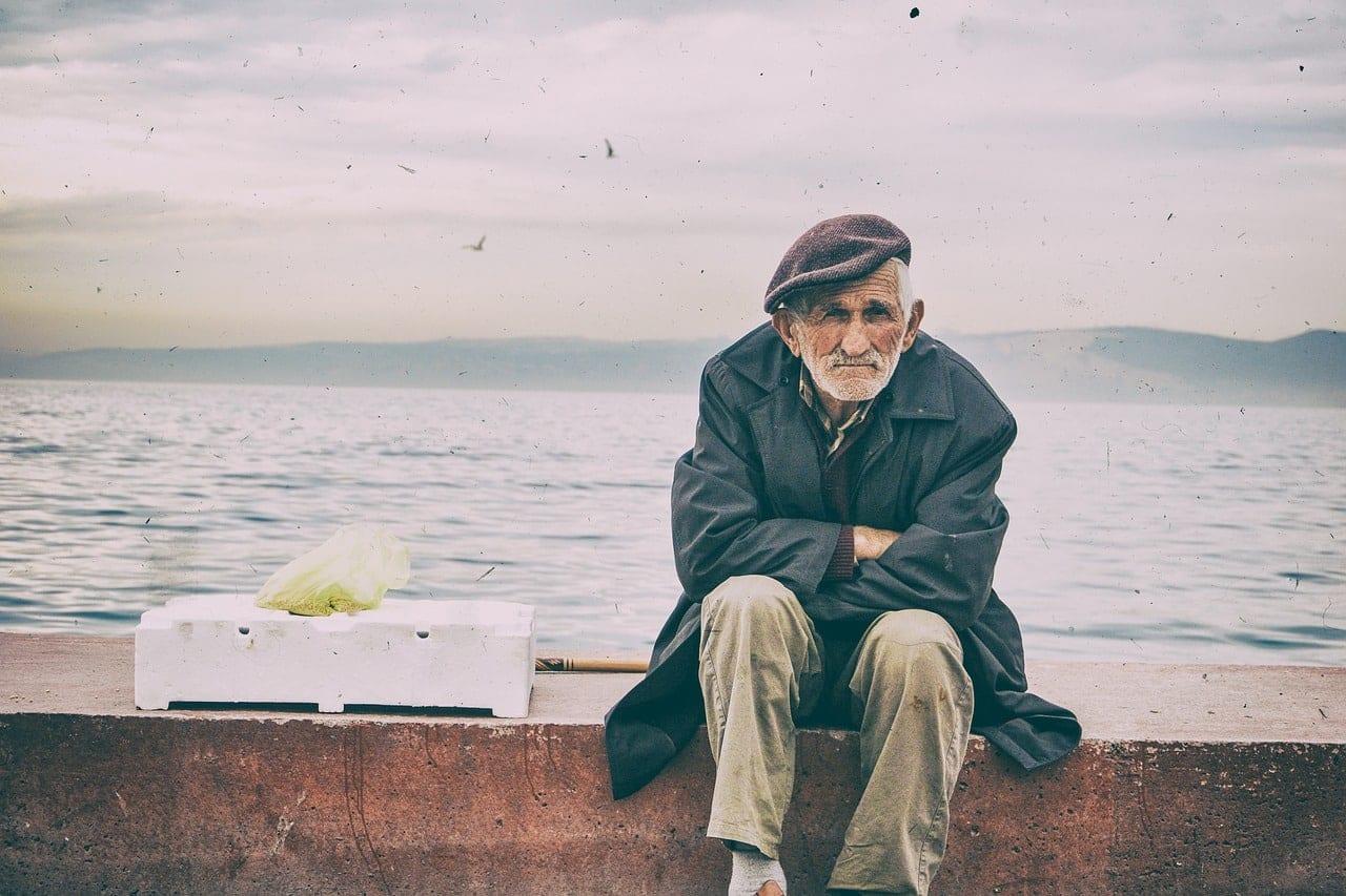 Τουρκία: Καταρρέει η οικονομία -Είδος πολυτελείας το βρεφικό γάλα