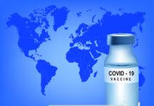 Εμβόλια: Ανοίγει η πλατφόρμα emvolio gov για ηλικίες 18-24 Κορονοϊός - Εμβολιασμός: Τα ποσοστά συμμετοχής ανά ηλικία έως και τις 7 Ιουνίου 2021 με τουλάχιστον μια δόση στην Ελλάδα