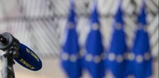 Υπόθεση Ναβάλνι: ΕΕ και ΗΠΑ βάζουν στο στόχαστρο την Ρωσία