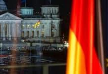 Γερμανία: Το χρίσμα για την καγκελαρία ανακοινώνουν σήμερα οι Πράσινοι - Η επιλογή αναμένεται να γίνει μεταξύ των δύο αρχηγών του κόμματος