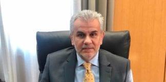 Ο ΣΥΡΙΖΑ ανακοίνωσε αντικατάσταση του ΓΔΑΕΕ - Αντιπολίτευση καφενείου