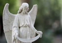 Θρήνος! Πέθανε 48χρονος στρατιωτικός - Σήμερα η κηδεία στη Λάρισα