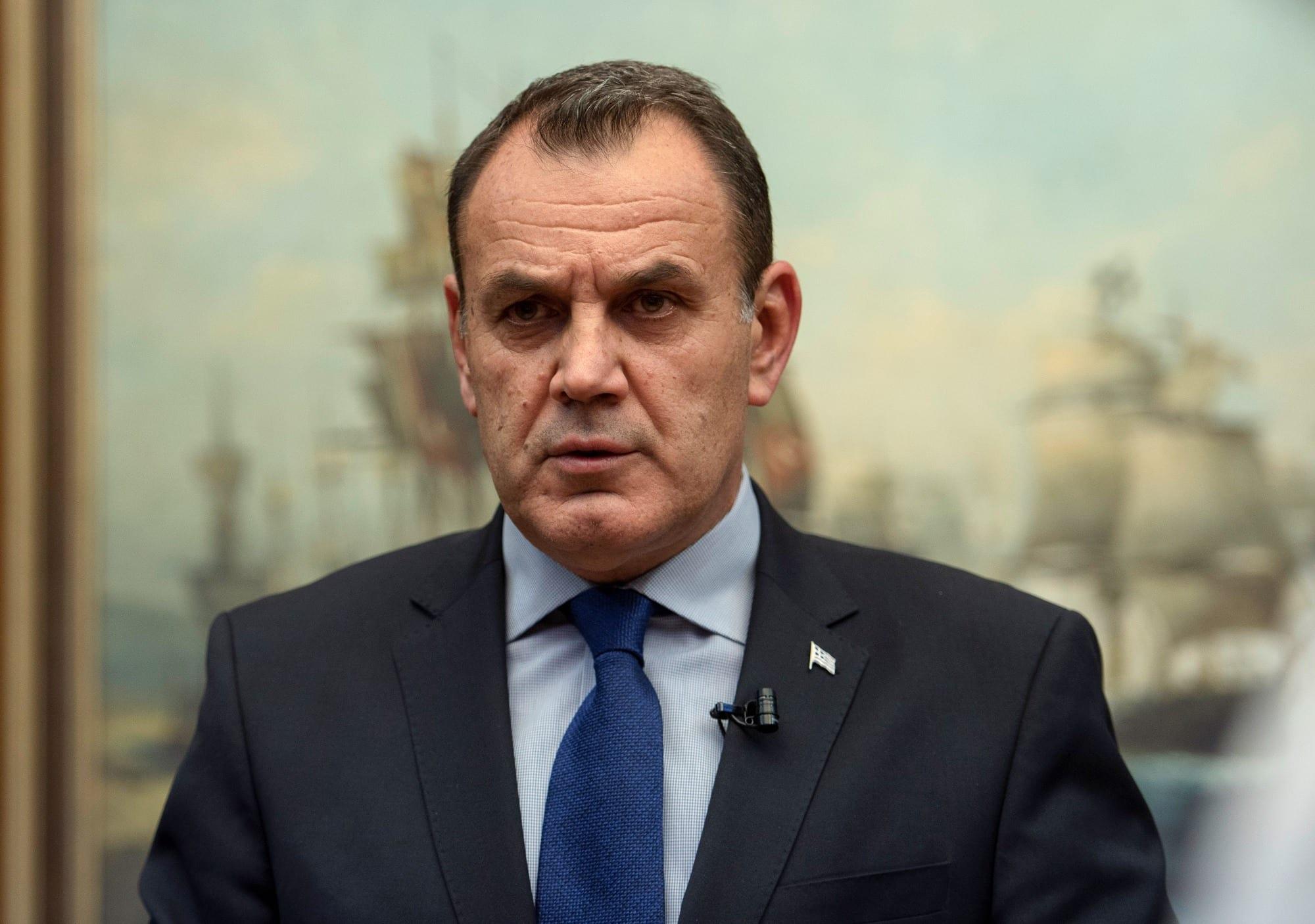 Ελληνική αποστολή στην Αφρική: Τι θα γίνει αν υπάρξουν απώλειες Ελλήνων στρατιωτικών, αφού δεν πρόκειται για αποστολή του ΟΗΕ;