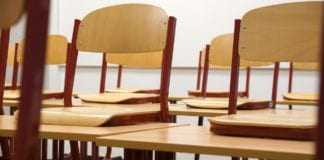 Self Test: Τι θα ισχύει από Δευτέρα 10/5 στα σχολεία - Ανακοίνωση από το υπουργείο Παιδείας με χρήσιμες ερωτήσεις και απαντήσεις για το self-testing