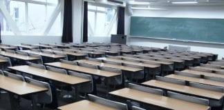 Πανελλήνιες 2021: Τι κάνω αν το Self Test βγει θετικό - Οδηγίες από το υπουργείο Παιδείας για τους υποψήφιους που συμμετέχουν στις εξετάσεις