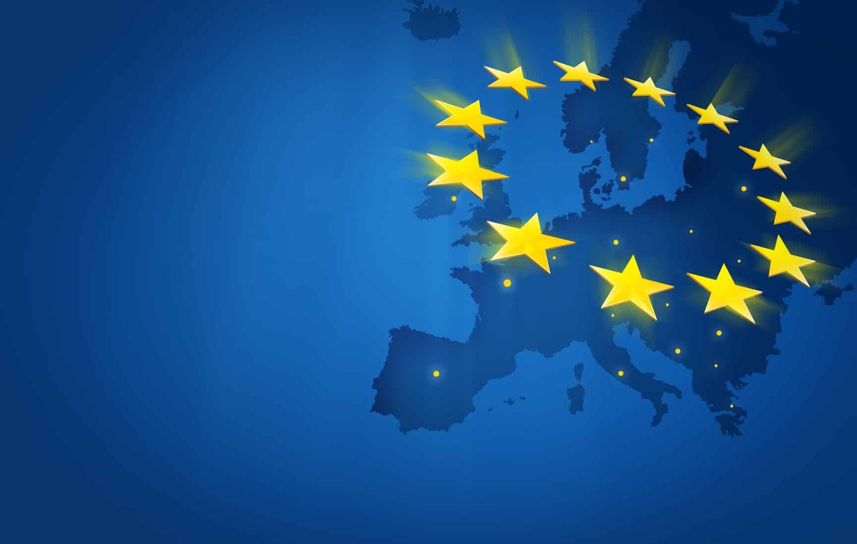 «Χαστούκι» στην Τουρκία από το Ευρωπαϊκό Κοινοβούλιο