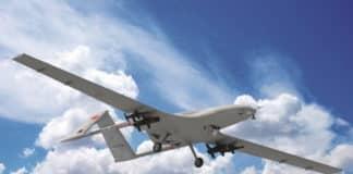 τουρκικά drones Η Πολωνία αγοράζει 24 UAV Bayraktar TB2 από την Τουρκία Τουρκικό μη επανδρωμένο Bayraktar πέταξε πάνω από την Ορεστιάδα